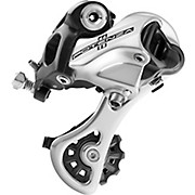 Campagnolo Potenza HO 11 Speed Rear Mech