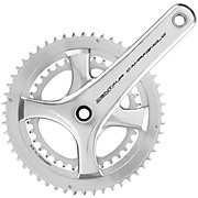 Campagnolo Centaur Ultra Torque 11 Speed Chainset