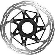 SRAM CenterLine X Ti Rounded Rotor - CL