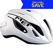 MET Strale Helmet CPSC US 2018