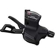 Shimano Deore M6000 10 Speed Trigger Shifter