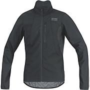 Gore Bike Wear E GWS Jacket AW17