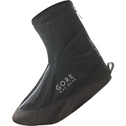 Gore Bike Wear Road GTX Thermo Overshoes AW17