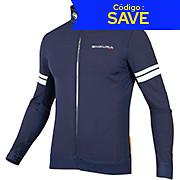 Endura FS260-Pro Thermal Windproof Jacket AW17