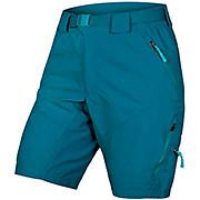 Endura Womens Hummvee II Shorts