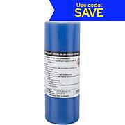 Campagnolo Mineral Brake Oil