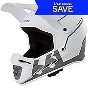picture of SixSixOne Reset Helmet