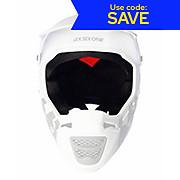 SixSixOne Reset Helmet Liner 2018