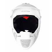 SixSixOne Reset Helmet Liner