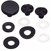 SixSixOne Reset Helmet Visor Screw Set