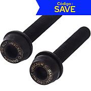 Campagnolo 20-24mm Rear Mount Screws