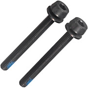 Campagnolo 35-39mm Rear Mount Screws