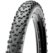 Maxxis Forekaster MTB Tyre - TR - EXO