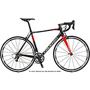 Colnago A1-R 105 Road Bike 2018