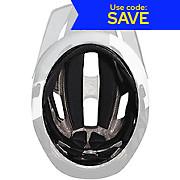 SixSixOne Evo AM-Patrol Helmet Liner Kit 2018