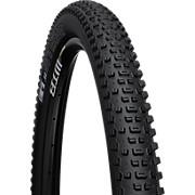 WTB Ranger TCS Light High Grip MTB Tyre