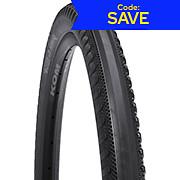 WTB Byway TCS Gravel Tyre