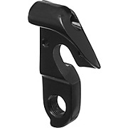 Wilier Cento10Air-SR 2-Hole Gear Hanger 2017