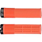 DMR Brendog Death Grip Flangeless MTB Grips