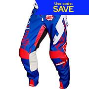 JT Racing Shuffle Pant AW17