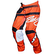 JT Racing Youth Hi-Lo Pant AW17