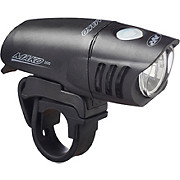 Nite Rider Mako 200 Front Light