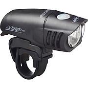 Nite Rider Mako 200 Front Light