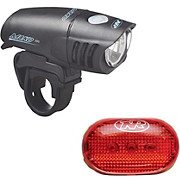 Nite Rider Mako 200 - Tl 5.0 Sl Bike Light Set