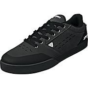 Afton Keegan MTB Shoes