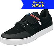 Afton Vectal SPD MTB Shoes