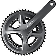 Shimano FC-R2000 Claris Compact 8 Speed Chainset