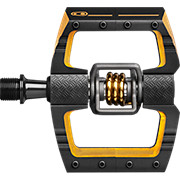 crankbrothers Mallet DH 11 Clipless MTB Pedals