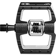 crankbrothers Mallet DH Clipless Mountain Bike Pedals
