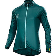 Mavic Sequence Wind Jacket
