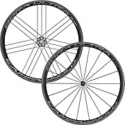 Campagnolo Bora Ultra 35 Clincher Wheelset 2019 Campagnolo Scirocco DB Road Wheelset (2019) 2019 Race Face Next R Rear MTB Wheel 2018