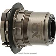 Nukeproof Neutron V1 Freehub Body - SRAM XD