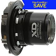 Nukeproof Horizon V1 MTB Freehub Body SRAM XD
