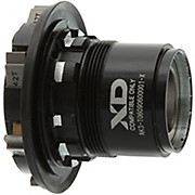 Nukeproof Horizon Freehub Body - SRAM XD