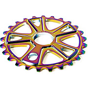 Colony Metria Sprocket - Rainbow