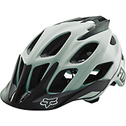 Fox Racing Womens Flux Helmet