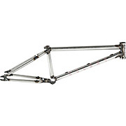 Colony Tradition BMX Frame