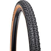 WTB Resolute TCS Light Fast Rolling Tyre