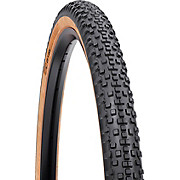WTB Resolute TCS Light Fast Rolling Tyre
