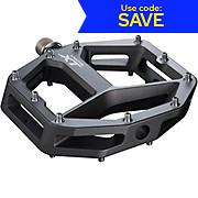 Shimano XT M8040 Flat Pedals