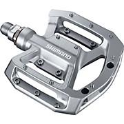 Shimano GR500 Flat MTB Pedals