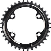 Shimano XTR Single Chainring for M9000-M9020