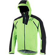 Alpinestars All Mountain 2 WP Jacket AW17