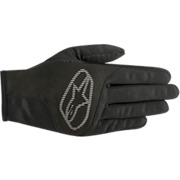 Alpinestars Cirrus Glove AW17