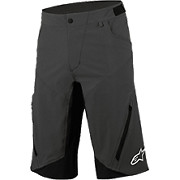Alpinestars Northshore Shorts AW17