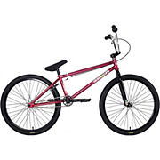 Colony Eclipse 24 BMX Bike